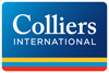 Colliers International Philadelphia